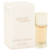 Giorgio Armani Armani Mania Mini EDP 4 ml. w оригинал