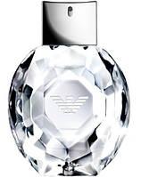 Giorgio Armani Emporio Armani Diamonds  Тестер  EDP 100 ml. w оригинал