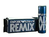Giorgio Armani Emporio Remix edt 50ml.m. оригинал