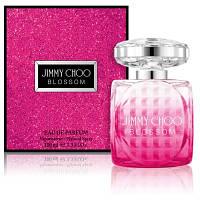 Jimmy Choo Blossom (Парфюмированная вода 40 мл)