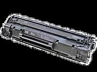 Картридж-первопроходец HP CE285A (Canon 725)