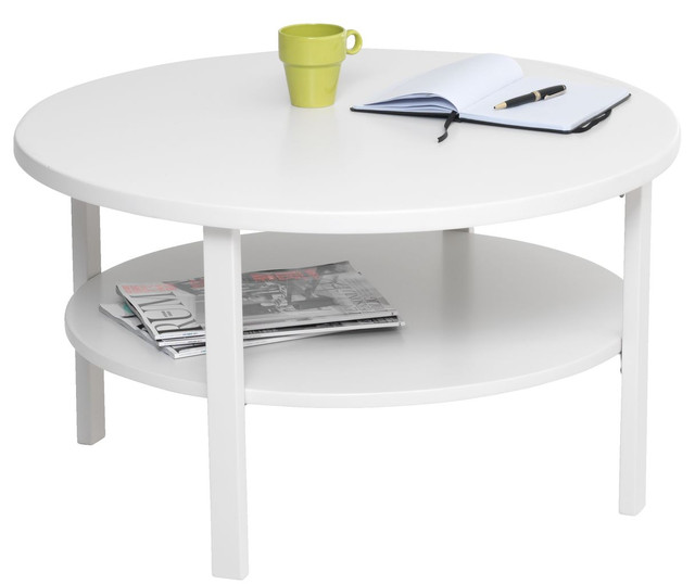 Столики кофейные и журнальные