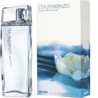 Kenzo L'eau par pour Femme (Туалетная вода 5 мл)
