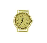 Слава кварц СССР женские часы