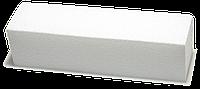 Шлифовальный Блок Белый 100/180 грит