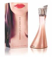 Kenzo Jeu d`Amour (Набор парфюмированная вода 100 мл + лосьон для тела 50 мл + сумочка)