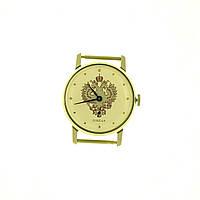 Механические часы Победа, фото 1