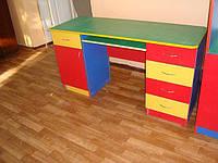 Стол для детских учереждений