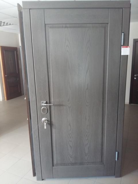 Двери производства Мариуполь