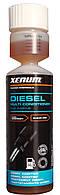 Присадка в дизельное топливо Xenum Diesel Multi conditioner 250 мл