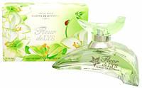 Marina De Bourbon Fleur De Lys (Набор парфюмированная вода  50 мл  + молочко для тела 150 мл)