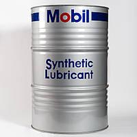 Масло гидравлическое Mobil1 Delvac Hydraulic Oil 10W 208л.