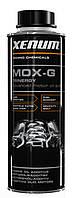 Присадка в моторное масло Xenum MoX-G 1 л