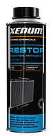 Герметик системы охлаждения Xenum Restop anti-leak 1 л