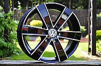 Литые диски R16 6x130, купить литые диски на Mercedes sprinter мерседес спринтер, авто диски VW Crafter