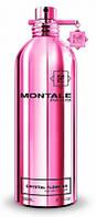 Montale Crystal Flowers (Парфюмированная вода(пробник) 2 мл)