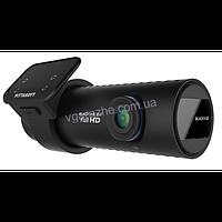 Двухкамерный автомобильный видеорегистратор Blackvue DR650GW-2СH