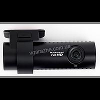 Автомобильный видеорегистратор Blackvue DR650GW-1CD