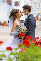 Свадебная фотойсъемка