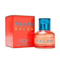 Ralph Lauren Ralph Rocks (Туалетная вода 30 мл)