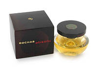 Absolu Rochas (Парфюмированная вода 50 мл)
