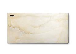 Теплокерамик  (Teploceramic) Керамический обогреватель ТСМ - 450 бежевый мрамор 49103