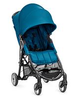 Прогулочная коляска Baby Jogger City Mini Zip TAN