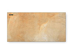 Теплокерамик  (Teploceramic) Керамический обогреватель ТСМ - 450 бежевый мрамор 49202