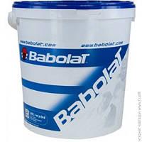 Мяч Для Большого Тенниса Babolat Academy, 72шт (514055/113)
