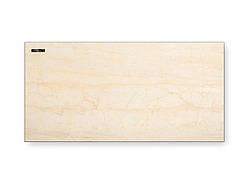 Теплокерамик  (Teploceramic) Керамический обогреватель ТСМ - 450 бежевый мрамор 49733
