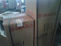 Бойлер DRAZICE (Чехия) OKCE 100 NTR (2,2 kwt)