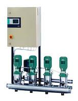 Установка повышения давления Wilo-Comfort COR-N MVI/CC , WILO (Германия)
