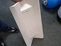 Футеровочный лист на котел Атмос (Чехия)