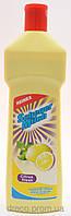 Молочко для очистки загрязненных поверхностей Reinex Scheuermilch500 мл.