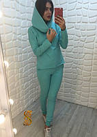 Женский спортивный костюм ОС641