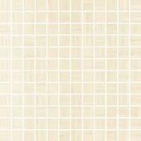 Мозаика Paradyz Meisha 29,8x29,8 bianco