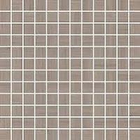 Мозаика Paradyz Meisha 29,8x29,8 brown