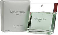 Calvin Klein Truth Men (Туалетная вода 100 мл)
