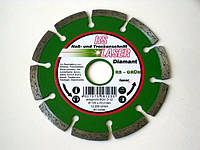 Алмазный диск MAKITA A-80690