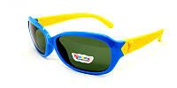 Солнцезащитные очки детские лето 2016 Shrek Polaroid