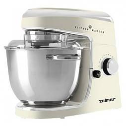 Кухонный комбайн Zelmer ZFP1100C