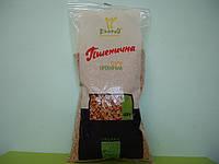 Крупа пшеничная органическая 0,4 кг.