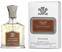Creed Tabarome (Парфюмированная вода (тестер) 75 мл)