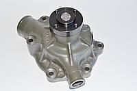 12273212 Водяной насос на двигатель TD226B , фото 1