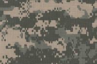 Ткань кордура (cordura) 1000D ACU (UCP)