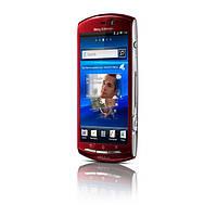Бронированная защитная пленка для  Sony Ericsson Xperia Neo V
