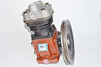 13026014 Компрессор на двигатель TD226B , фото 1