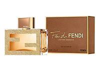 """Парфюмерная вода Fendi """"Fan di Fendi Leather Essence"""""""