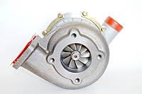 13032478 Турбокомпрессор на двигатель TD226B , фото 1