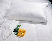 Одеяло Тас  Harmony 195x215